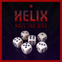 Helix - Roll the Dice