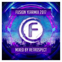 Retrospect - Fusion Records Yearmix 2017