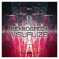 Retrospect - Visualize
