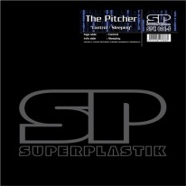 The Pitcher - Control / Sleeping