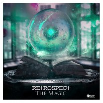 Retrospect - The Magic