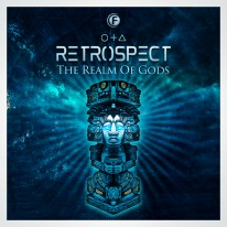 Retrospect - The Realm of Gods