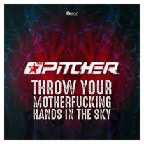 The Pitcher - Throw Your Motherfucking Hands in the Sky