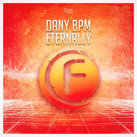 Dany BPM - Eternally